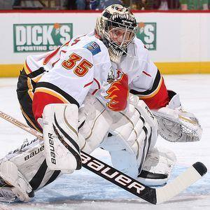 Vesa Toskala Now That Theyre Gone Vesa Toskala Maple Leafs Hotstove