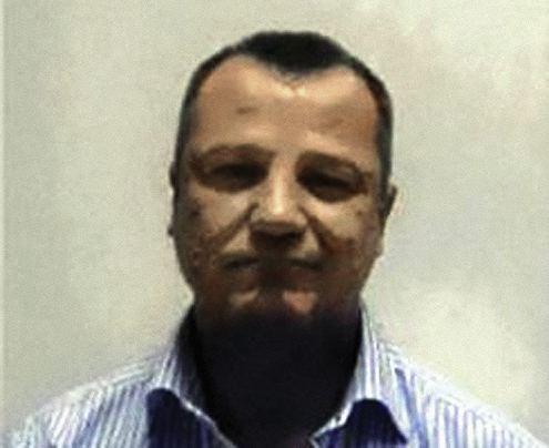 Veselin Vukotic (criminal) wwwvremecomgimages971095vuktoicjpg