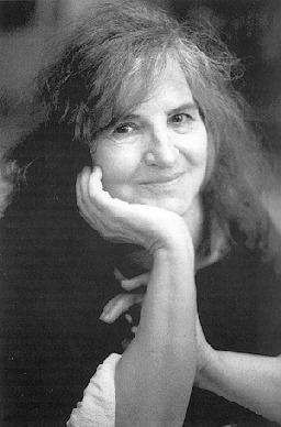 Vesna Parun httpsuploadwikimediaorgwikipediaen339Ves