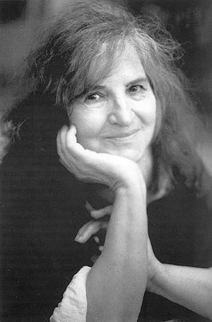Vesna Parun httpsuploadwikimediaorgwikipediahr339Ves