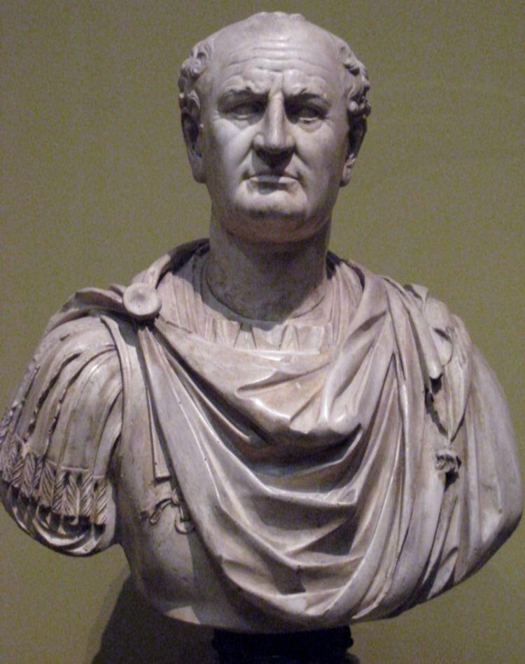Vespasian httpsuploadwikimediaorgwikipediacommons66