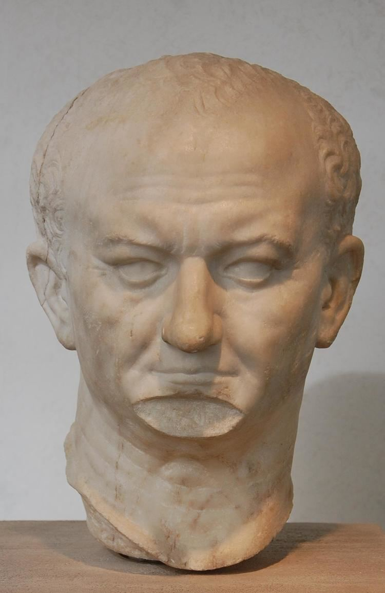 Vespasian Vespasian opencontedoxacuk beta