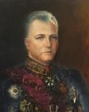 Vespasian Pella httpsuploadwikimediaorgwikipediaro88bVes