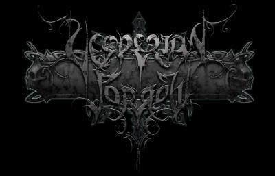 Vesperian Sorrow Vesperian Sorrow discography lineup biography interviews photos