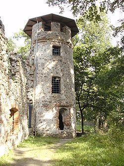 Veste Landskron httpsuploadwikimediaorgwikipediacommonsthu