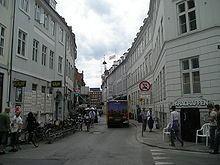 Vestergade httpsuploadwikimediaorgwikipediacommonsthu