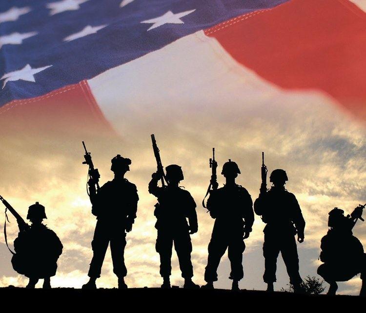 Veteran purplestarveteransorgwpcontentuploads201503