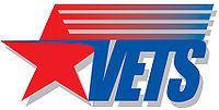 Veterans' Employment and Training Service httpsuploadwikimediaorgwikipediacommonsthu