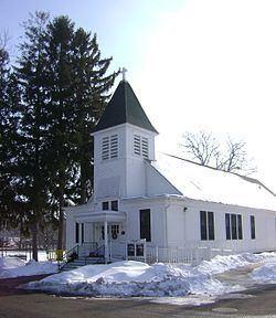 Veterans Home Chapel httpsuploadwikimediaorgwikipediacommonsthu
