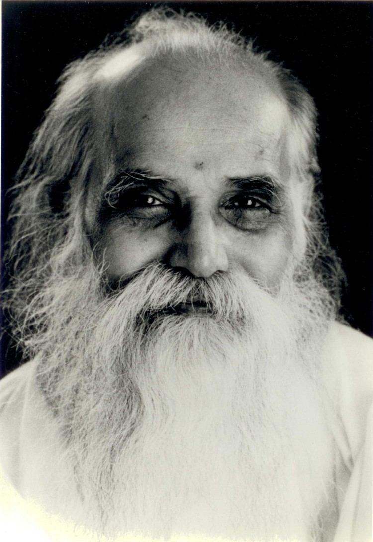 Vethathiri Maharishi wwwgurusfeetcomfilesblogpicsvethathiribwjpg