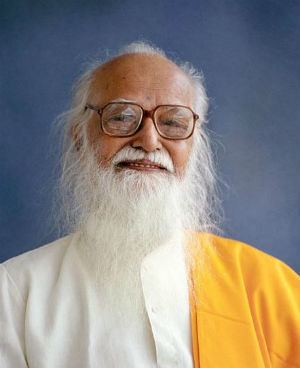 Vethathiri Maharishi Free Download Kayakalpa Yoga Training Course By Yogiraj Vethathiri
