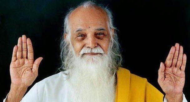 Vethathiri Maharishi A Film of Mr Shri Vethathiri Maharishi Thiyagarajan S Pulse