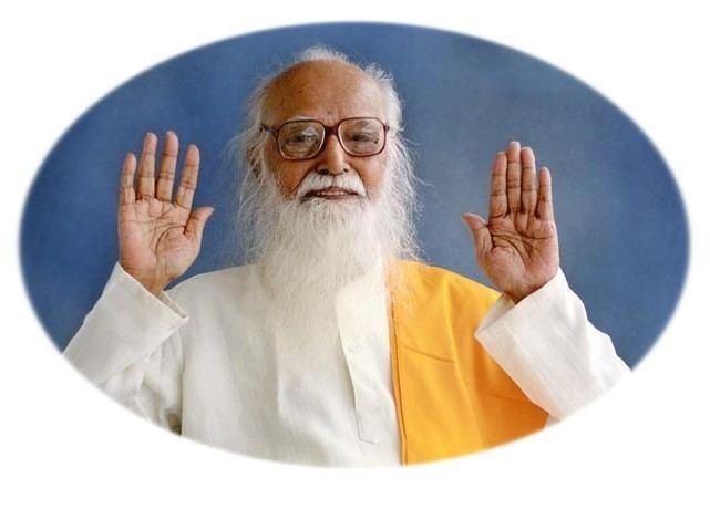 Vethathiri Maharishi VMSKY