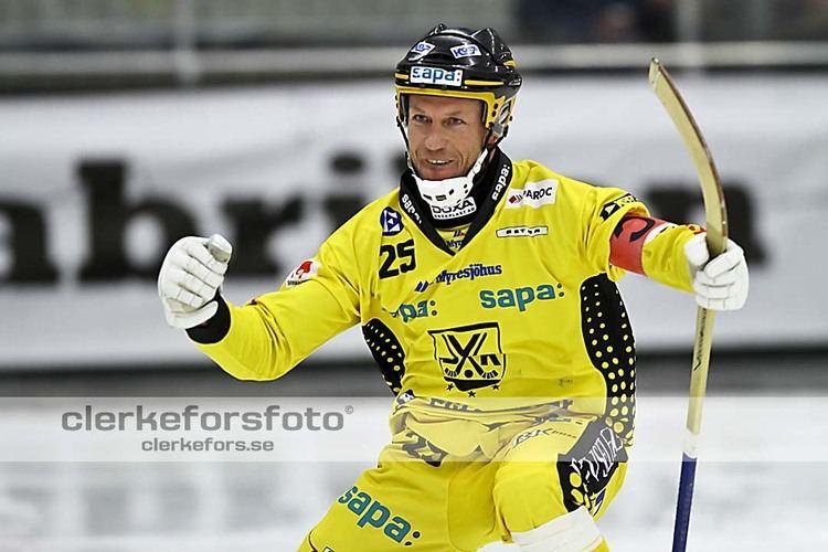 Vetlanda BK 20120120 Vetlanda BK IFK Vnersborg 2 1 clerkeforsse