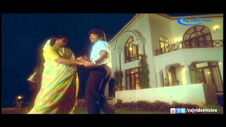 Vetri Padigal movie scenes Vetri Padigal Full Movie Part 7