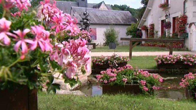Veuil france3regionsfrancetvinfofrcentrevaldeloir