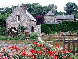 Veules-les-Roses httpsuploadwikimediaorgwikipediacommonsthu
