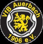 VfB Auerbach httpsuploadwikimediaorgwikipediaenthumb4