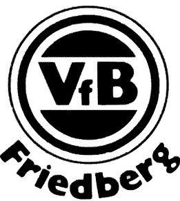 VfB Friedberg wwwwasserballfriedbergdepic1583F603B64gif