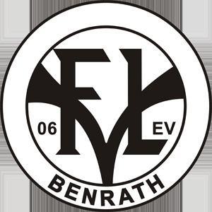 VfL 06 Benrath httpsuploadwikimediaorgwikipediacommonsee