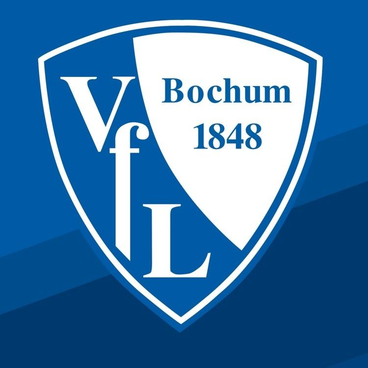VfL Bochum httpslh3googleusercontentcomn4TMgQ1RjEAAA
