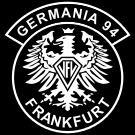 VfL Germania 1894 httpsuploadwikimediaorgwikipediaenthumb1