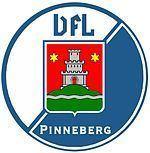 VfL Pinneberg httpsuploadwikimediaorgwikipediadethumbe