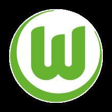 VfL Wolfsburg (women) httpsuploadwikimediaorgwikipediacommonsthu