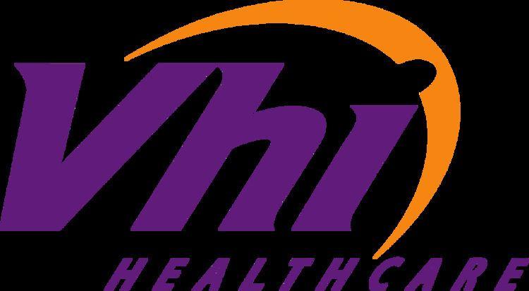 Vhi Healthcare httpsuploadwikimediaorgwikipediaenthumb1