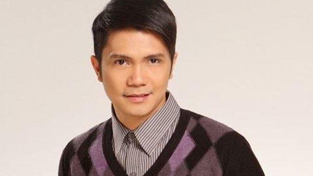 Vhong Navarro Vhong Navarro denies attempted rape allegation
