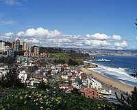 Viña del Mar httpsuploadwikimediaorgwikipediacommonsthu