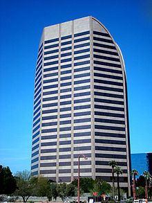 Viad Tower httpsuploadwikimediaorgwikipediacommonsthu