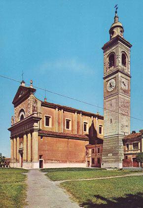 Viadana, Lombardy wwwhotelroomsearchnetimcityviadanaitaly7jpg