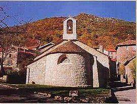 Vialas httpsuploadwikimediaorgwikipediacommonsthu