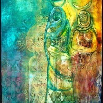 Vian Sora vian sora iraqpicturesorg