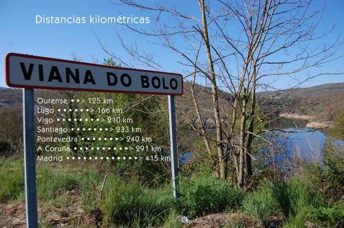 Viana (comarca) httpsnoticiasdevianafileswordpresscom20090