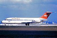 Viasa Flight 742 httpsuploadwikimediaorgwikipediacommonsthu