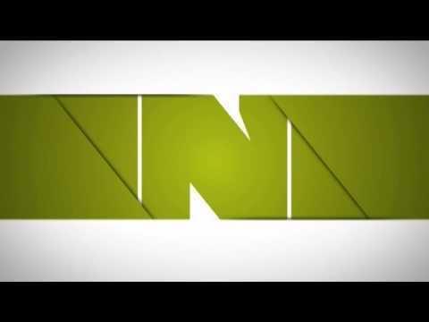 Viasat Nature Viasat Nature YouTube