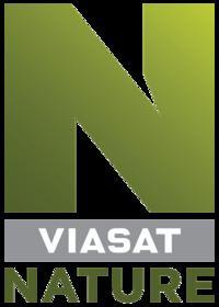 Viasat Nature httpsuploadwikimediaorgwikipediacommons11