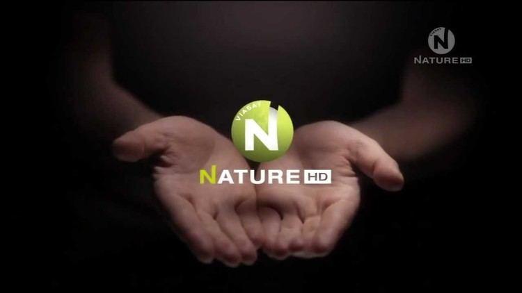 Viasat Nature Viasat Nature HD HD Ready YouTube