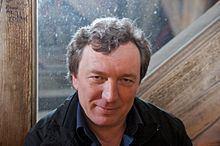 Viatcheslav Mukhanov httpsuploadwikimediaorgwikipediacommonsthu