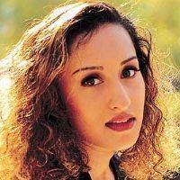 Vibha Sharma wwwindiaforumscomimagescelebrityl1165jpg
