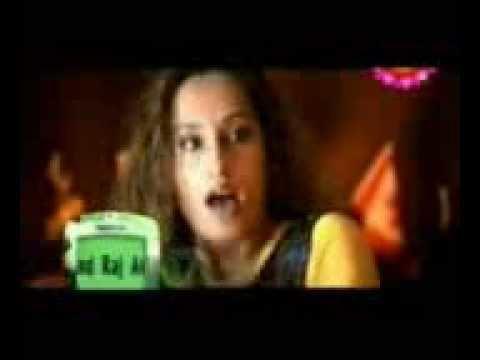 Vibha Sharma MEHNDI LAGAON GI MAIN VIBHA SHARMA YouTube