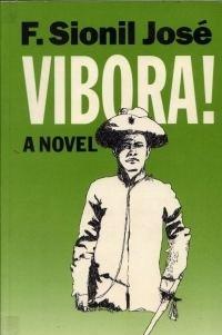 Vibora! httpsuploadwikimediaorgwikipediaen221Vib