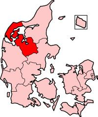 Viborg County