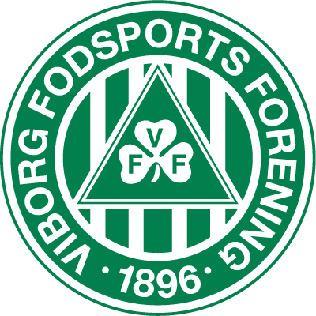 Viborg FF httpsuploadwikimediaorgwikipediaen114Vib