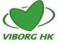 Viborg HK httpsuploadwikimediaorgwikipediaenff8Vib
