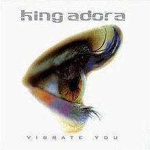 Vibrate You httpsuploadwikimediaorgwikipediaenthumba