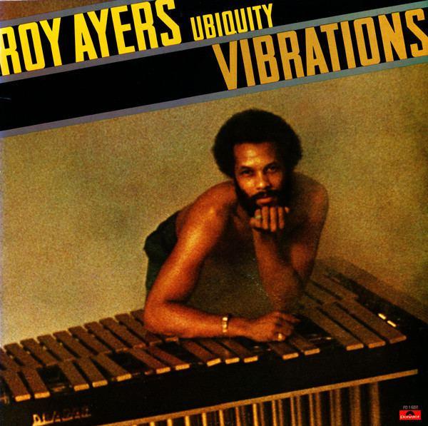 Vibrations (Roy Ayers album) httpsimgdiscogscomg8yx74o2xrk5Zuw1owAS5NoE