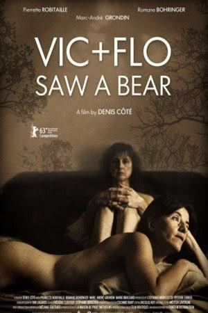 Vic and Flo Saw a Bear t3gstaticcomimagesqtbnANd9GcQKYjEmphUZS3N2